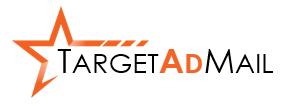 TargetAdMail